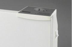 Różnice pomiędzy termostatami elektromechanicznymi i elekytronicznymi
