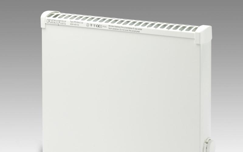 Grzejniki bryzgoodporne ADAX VPS10