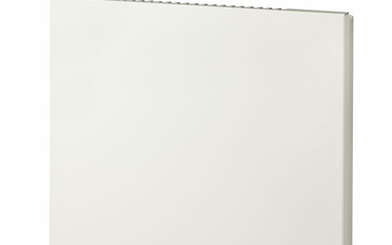 Przenośny grzejnik ADAX VP1110 KTP