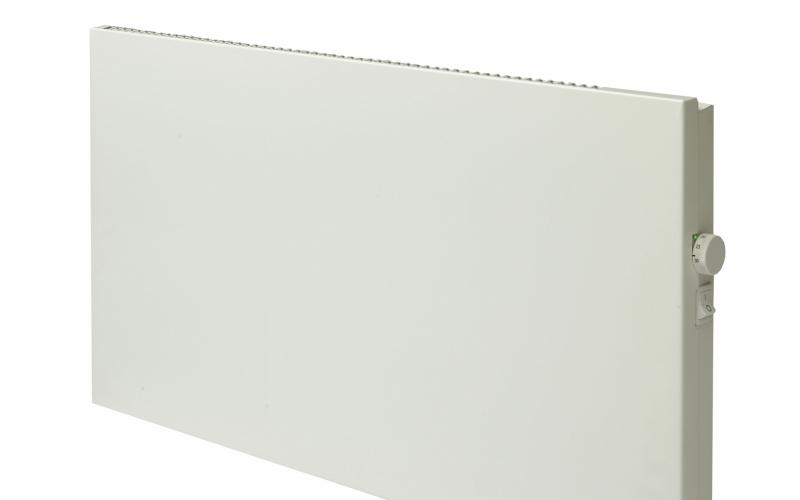Przenośny grzejnik ADAX VP1120 KETP