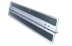 Elementy grzewcze, używane w grzejnikach ADAX