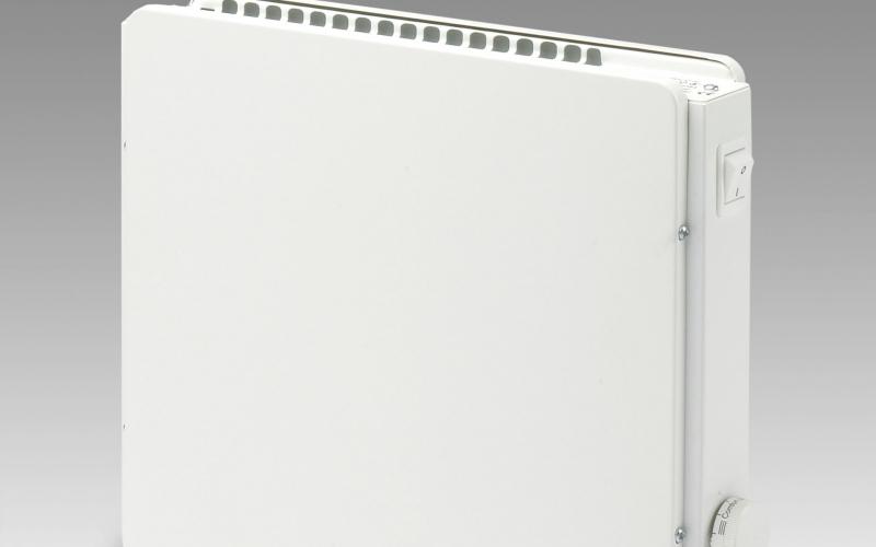 Grzejniki bryzgoodporne ADAX VPS9/VPS10